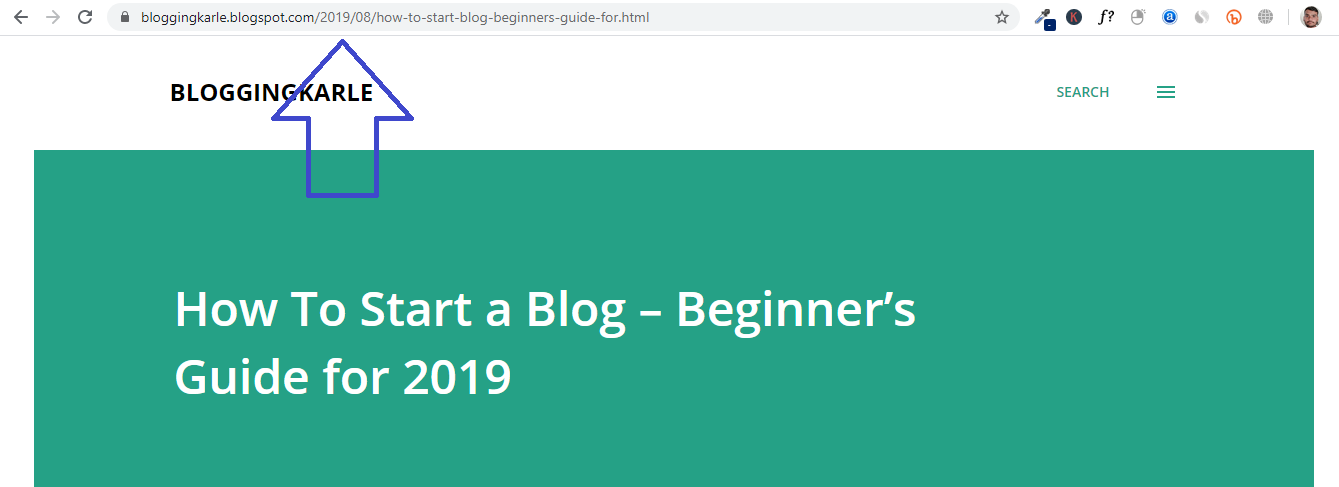 how to remove date and time from blogger post,how to remove year and month in blogger url,remove html from url blogger,blogger url format,how to change permalink in blogger,custom url blogger